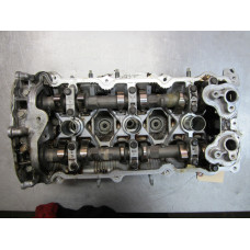 #HG04 RIGHT CYLINDER HEAD 2010 INFINITI FX35 3.5