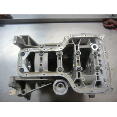 #BLP32 BARE ENGINE BLOCK 2007 TOYOTA COROLLA 1.8