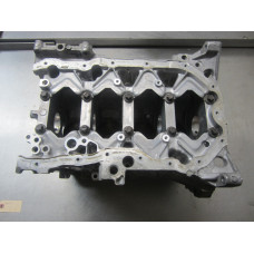#BLQ22 BARE ENGINE BLOCK 2013 MAZDA 3 2.0 PE0110382