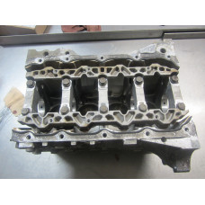 #BLC12 BARE ENGINE BLOCK 2013 FORD ESCAPE 1.6 BM5G6015DC