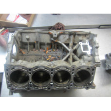 #BLS30 BARE ENGINE BLOCK 2008 NISSAN TITAN 5.6