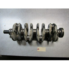 #FQ01 CRANKSHAFT 2003 HONDA ACCORD 2.4