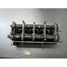 #FQ03 CYLINDER HEAD  2003 HONDA ACCORD 2.4