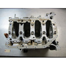 #BLE11 BARE ENGINE BLOCK 2003 HONDA ACCORD 2.4