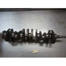 #IO06 CRANKSHAFT 2001 VOLVO S80 2.9