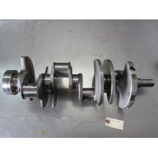 #EN08 CRANKSHAFT 2013 FORD EXPEDITION 5.4 F75E6303A17C
