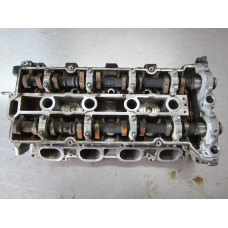 #GM01 LEFT CYLINDER HEAD 2008 VOLVO XC90 4.4