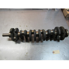#TG01 CRANKSHAFT 2004 BMW 325I 2.5