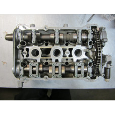 #AQ01 Right Cylinder Head  2003 AUDI ALLROAD QUATTRO 2.7 078103373AE