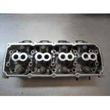 #G503 LEFT CYLINDER HEAD  2005 DODGE RAM 2500 5.7 53021616BA