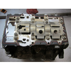 #BLT22 BARE ENGINE BLOCK 2000 OLDSMOBILE INTRIGUE  3.5 12562253