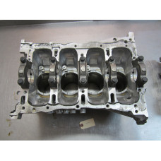 #BLT21 BARE ENGINE BLOCK 2012 HYUNDAI SANTA FE 2.4