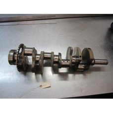 #AZ08 CRANKSHAFT 2006 DODGE  RAM 1500 5.7 53021300AD