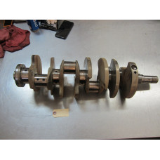 #AV03 CRANKSHAFT 2003 TOYOTA 4RUNNER 4.7