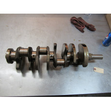#GF01 CRANKSHAFT 2006 TOYOTA 4RUNNER 4.7