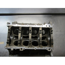#BLR30 BARE ENGINE BLOCK NEEDS BORE 2007 GMC SIERRA 1500 5.3