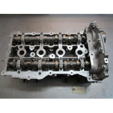 #GJ04 CYLINDER HEAD  2018 KIA OPTIMA 2.4