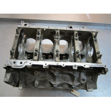 #BLP41 BARE ENGINE BLOCK 2007 GMC SIERRA 1500 5.3 12571048