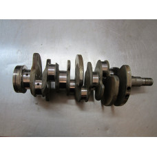 #BM07 CRANKSHAFT 2010 FORD FUSION 3.5 8M8E6303EB