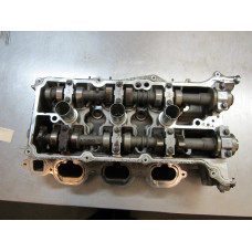 #BRO7 LEFT CYLINDER HEAD  2010 FORD FUSION 3.5