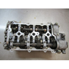 #T707 RIGHT CYLINDER HEAD  2013 NISSAN 370Z 3.7
