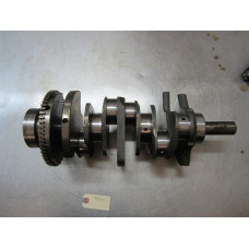#BZ07 CRANKSHAFT 2013 JEEP GRAND CHEROKEE 3.6