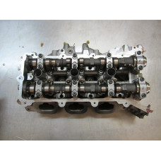 #BP05 LEFT CYLINDER HEAD 2013 JEEP GRAND CHEROKEE 3.6 05184445AI