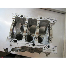 #BKJ20 BARE ENGINE BLOCK 2013 JEEP GRAND CHEROKEE 3.6