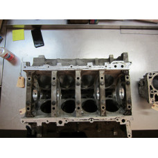 #BLR40 ENGINE BLOCK BARE NEEDS BORE 2006 GMC ENVOY 5.3