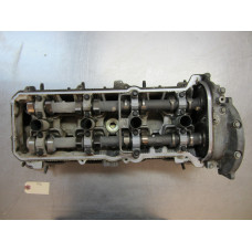#IS10 LEFT CYLINDER HEAD 2003 TOYOTA TUNDRA 4.7