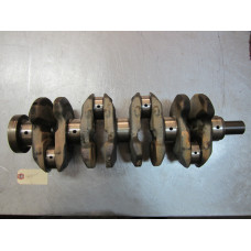 #EW05 CRANKSHAFT 2003 HONDA ACCORD 2.4