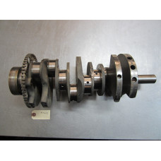 #AN05 CRANKSHAFT 2012 DODGE JOURNEY 3.6 05184249AF