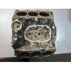 #BLK32 ENGINE BLOCK BARE 2002 AUDI A4 QUATTRO 3.0 06C103019S