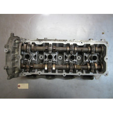 #PA05 RIGHT CYLINDER HEAD 2007 NISSAN TITAN 5.6 ZH2R