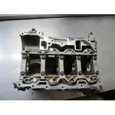 #BLL12 ENGINE BLOCK BARE 2010 MAZDA 3 2.0 LF95