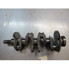 #EC07 CRANKSHAFT 2008 HONDA CIVIC 1.8