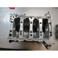 #BKT01 BARE ENGINE BLOCK 2008 HONDA CIVIC 1.8