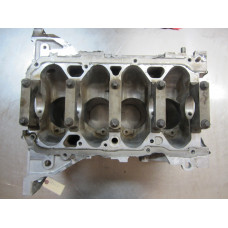#BKS10 BARE ENGINE BLOCK 2012 NISSAN SENTRA 2.0 EN2#12