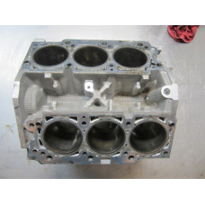 #BLP22 BARE ENGINE BLOCK 2011 DODGE NITRO 4.0