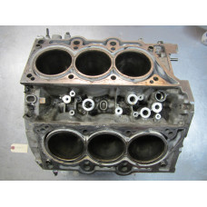 #BKL32 BARE ENGINE BLOCK 2012 CHRYSLER 200 3.6