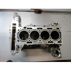 #BLP13 BARE ENGINE BLOCK 2007 CHEVROLET COBALT 2.2 12577748