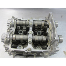 #C905 Right Cylinder Head 2013 Subaru Forester 2.5