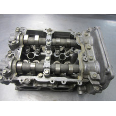 #C906 Left Cylinder Head 2013 Subaru Forester 2.5