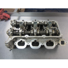 #BR04 Right Cylinder Head 2013 Ford Explorer 3.5