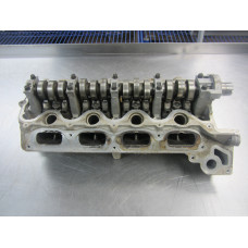 #BT01a Right Cylinder Head 2008 Ford F-250 Super Duty 5.4