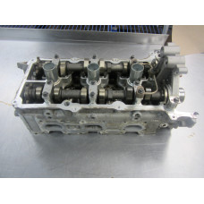 #BU06 Right Cylinder Head 2014 Ford Taurus 3.5