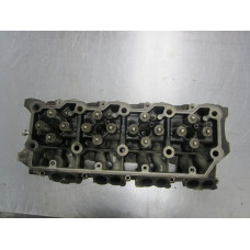 #BC08 Right Cylinder Head 2005 Ford F-250 Super Duty 6.0 1843080C3