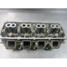 #CH03 Left Cylinder Head 2013 Jeep Grand Cherokee 5.7