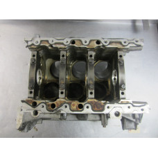 #BKC46 Bare Engine Block 2012 Ford F-150 3.5