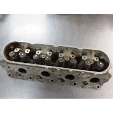 #BY08 Cylinder Head 2008 GMC Yukon XL 1500 6.2 823